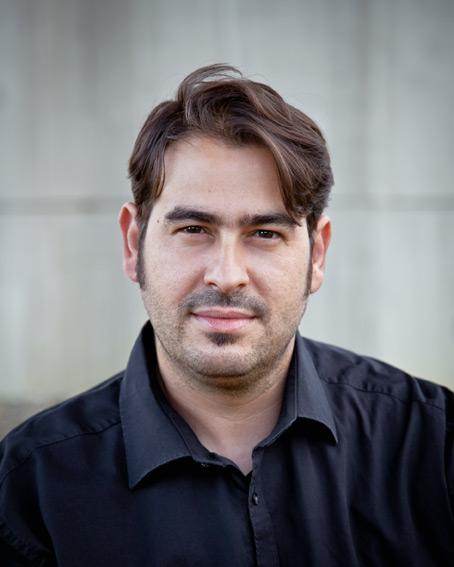 Filipe VALENTE
